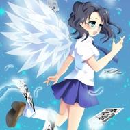 Mini A-Kon 2014 Poster Art