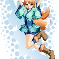 AnimeFest 2012 Member Badge