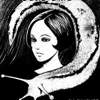 Yuuko - Junji Ito Collection
